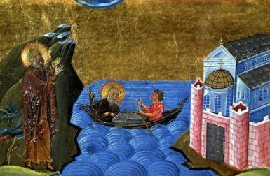 Saint du jour - Page 5 Theodore_Studite__28Menologion_of_Basil_II_290