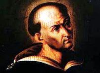 11 janvier : Bienheureux Bernard de Scammacca Untitledbernard1