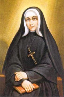 Saint du jour - Page 2 Beata-maria-rosa-eulalia-melania-durocher_2011