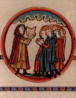 Saint du jour - Page 25 Beato-andrea-grego-da-peschiera