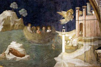8 juin Saint Maximin d'Aix Bondone0