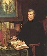 21 décembre : Saint Pierre Canisius Canisius_3