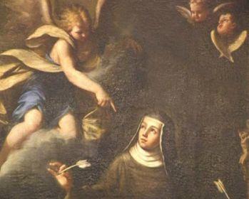Saint du jour - Page 3 Caterinabologna