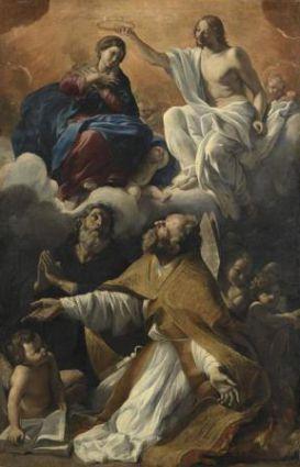 28 mai : Saint Guillaume de Gellone  Courannement