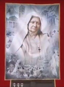 Saints et Saintes du jour - Page 2 Crkuy32blal4u3jttskf0cl17u3jttskf0cl4