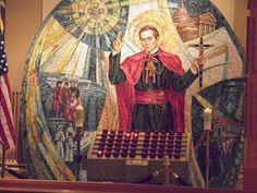 5 janvier : Saint Jean Népomucène Neumann D024be57ac057b137cdd930710e6ed94