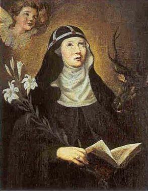 24 mars Sainte Catherine de Suède D308ec72