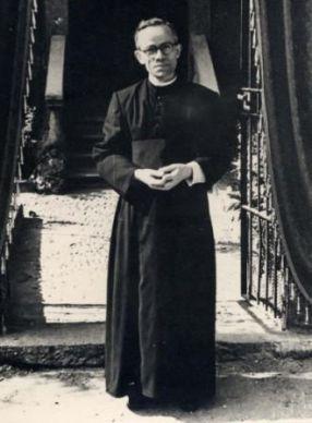 Saint du jour Don-luigi-monza25782688153o