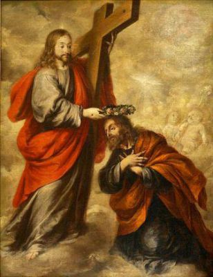 Mois de Saint Joseph  F1c6b28b19edcb43c26b44397334f72b
