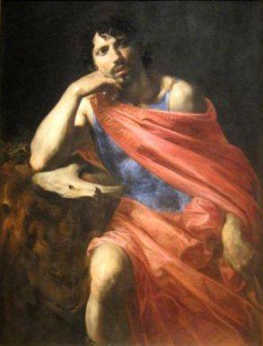 30 novembre  Saint Samson Ancien Testament  F48fd2c2f4ca53fd7d16b8b2fb069046