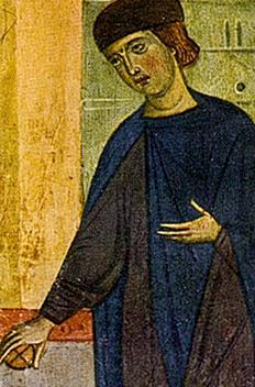 19 mars : Bienheureux André Gallerani  Guido-da-siena-vie-gallerani