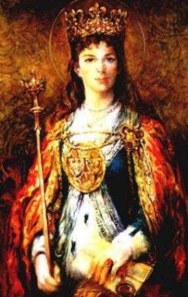16 octobre : Sainte Hedwige de Silésie Hedwige_de_pologne_45_01