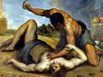 30 juillet : Saint Abel  (Ancien Testament)  Hqdefault2