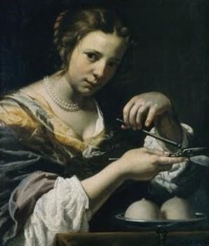 5 février : Sainte Agathe de Catane Hqdefault4