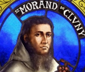 3 juin 2018 : Saint Morand de Cluny I41ymj1nwmu5kemji2t82nm19kemji2t82nm50