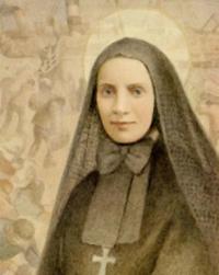 22 décembre : Sainte Françoise-Xavière Cabrini Im-Ste-FXC