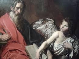 21 septembre Saint Matthieu Apôtre et Evangéliste ImagesIPXPR4A0