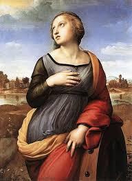 25 novembre Sainte Catherine d'Alexandrie ImagesP3V15X0X
