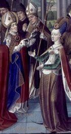 8 octobre : Sainte Pélagie La Pénitente d'Antioche ImagesSGEOLVA1
