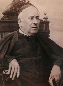 17 décembre : Saint Joseph Manyanet y Vives  Josep-manyanet-y-vives