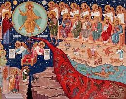 Considérations de Saint Prosper d'Aquitaine sur l'Enfer Lastjudgment_5x10