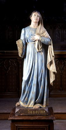 27 février Sainte Honorine de Graville Ob_0b1cee_ivr11-03780258xa-p-sainte-honorine-int
