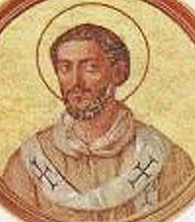 19 février : Saint Gabin de Rome Ob_7e8dea_gabin-caius