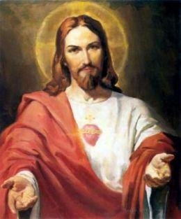 Du 20 au 28 juin 2019 : Neuvaine au Sacré-Coeur de Jésus  Ob_d7cf1d_cacre-coeur0