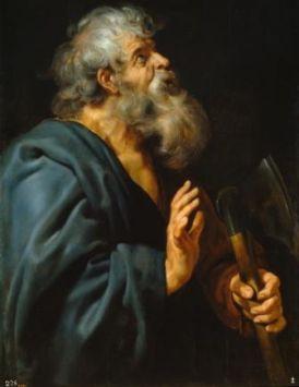 14 mai : Saint Matthias Rubens_apostel_mattias_grt