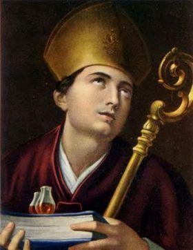 19 septembre : Saint Janvier de Bénévent Saint-janvier-20