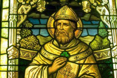 Saint du jour - Page 4 Saint-patrick-catholic-league