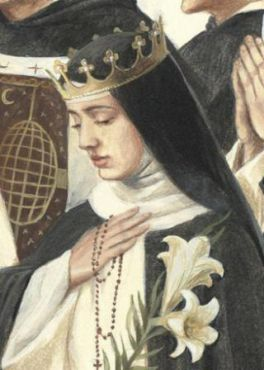 18 janvier Sainte Marguerite de Hongrie Sainte-marguerite-de-hongrie_11