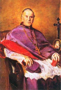 19 janvier : Saint Joseph-Sébastien Pelczar  San-giuseppe-sebastiano-pelczar-d_2