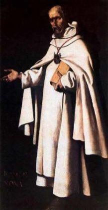 Saint du jour San-raimondo-nonnato-d_2