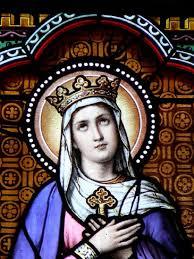 27 octobre : Saint Frumence Sans-titre30