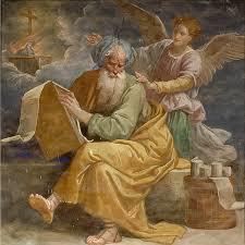 18 décembre Saint Malachie Sans-titre39
