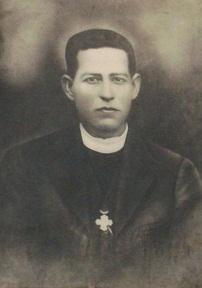 11 Février Saint Pierre de Jésus Maldonado Lucero Sans-titre42