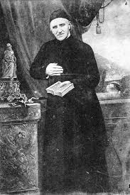 15 mai : Saint Michel Garicoïts Sans-titre56