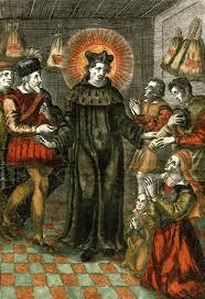 19 mai Saint Yves de Hélory Sans-titre57