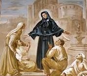 15 décembre : Sainte Marie-Crucifiée de Rose Sans-titre80