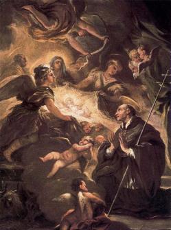 8 janvier : Saint Laurent Justinien Sans-titre88