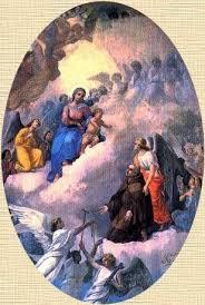 5 mars  Saint Jean-Joseph de la Croix Sans-titre95
