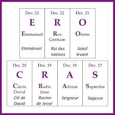 Prières et Antiennes de la Nativité  Sans-titre_20ero