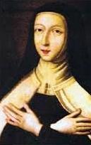 4 Janvier : De la Vénérable Marguerite du Saint Sacrement Sans-titre_20marguerite