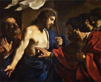 3 juillet Saints Thomas Apôtre Slm2t910
