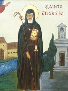 16 mars : Sainte Eusébie Ste-eusebie-jpg-396047