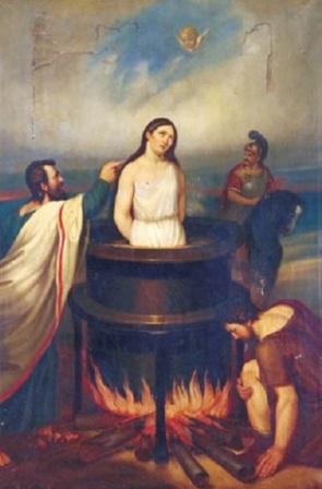 16 février : Sainte Julienne de Nicomédie Ste-julienne-de-nicomedie_2