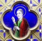 10 avril : Saint Fulbert de Chartres T_C3_A9l_C3_A9chargement2