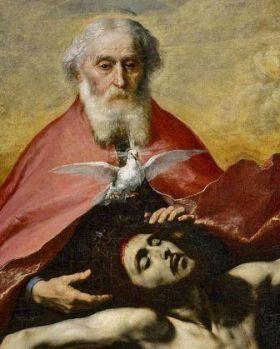 Solennité de la Sainte Trinité avec St Augustin Tres_20sainte_20trinite